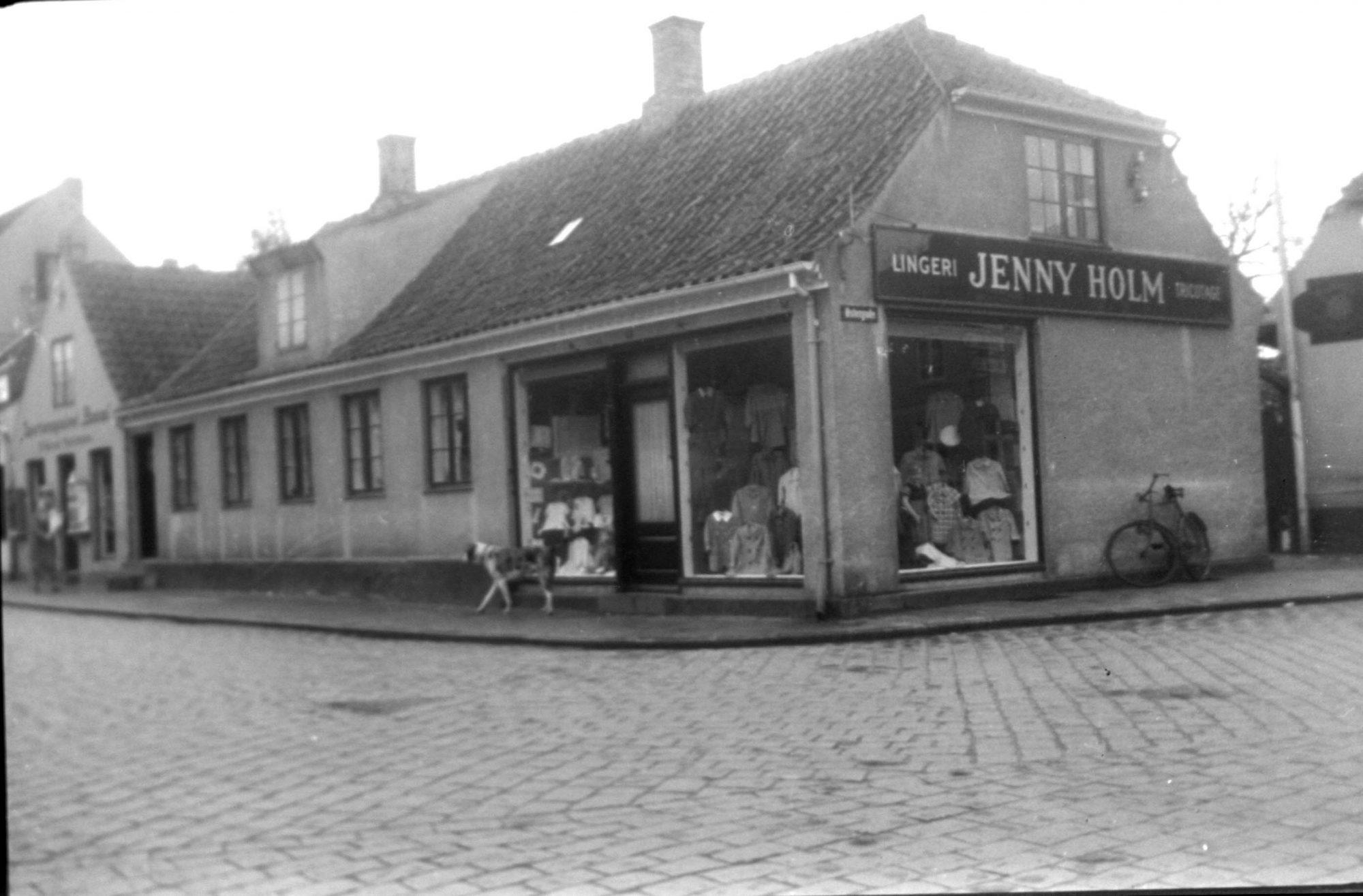0956-jenny-holm-trikotage-roenne