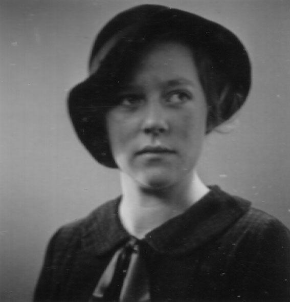 Judith_Vang 1935