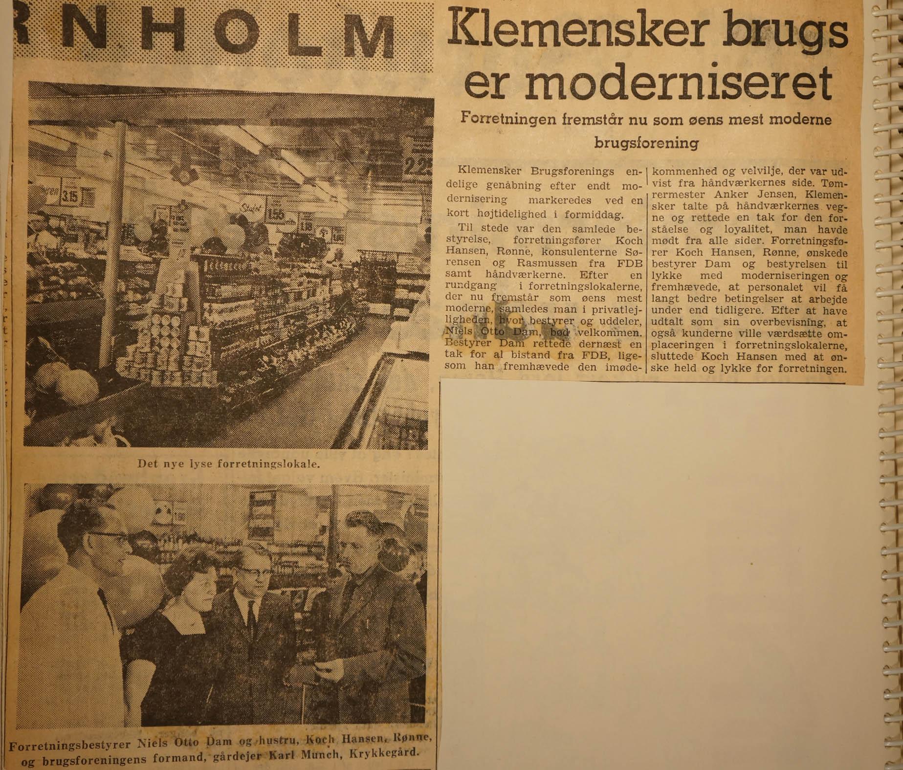 klemensker-brugs-i-bornholms-tidende-18-oktober-1963